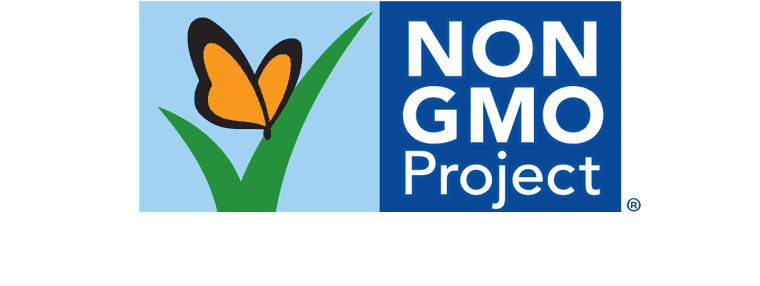 non gmo verified project Cargill strengthens north american non-gmo offering with identity preservation process, more non-gmo project verified ingredients.
