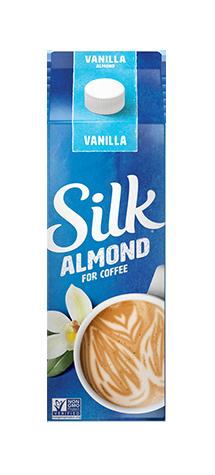 silk-almond-vanilla