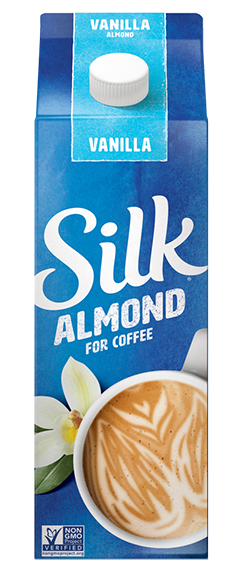 silk-almond-vanilla