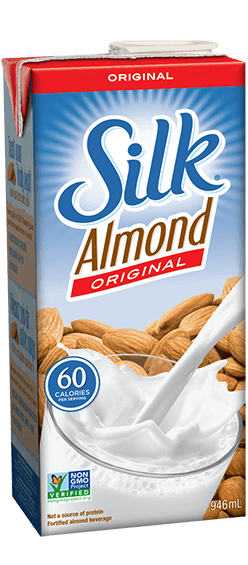 Original Almondmilk - Shelf Stable