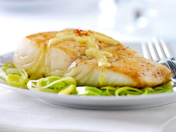 pan seared halibut recipes - photo #23